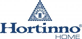 Hortinno® HOME